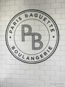 ParisBportada