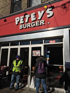 petey-burger