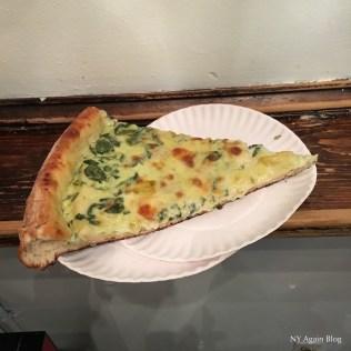 artichokepizza1