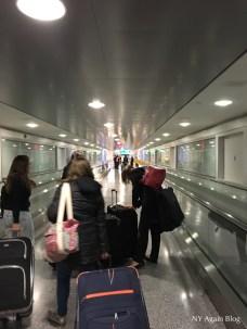 airtrain5