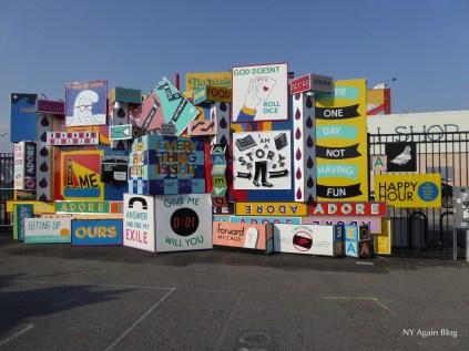 coneyislandgraffiti