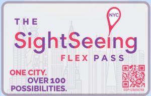sightseeingflex