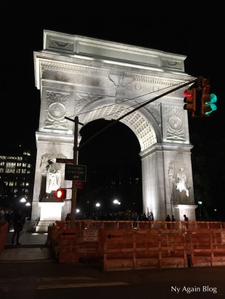 washingtonsqarch