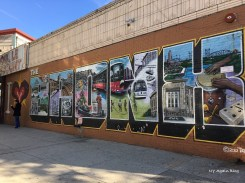 Bronxgraffiti1