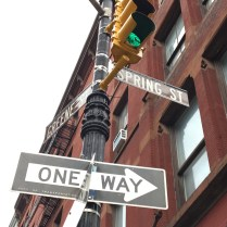 Streetsign1