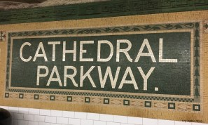 SubwayCathedral