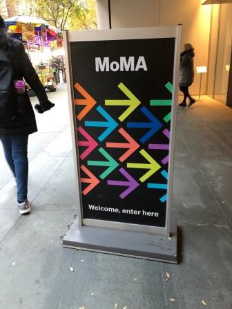 MomaP