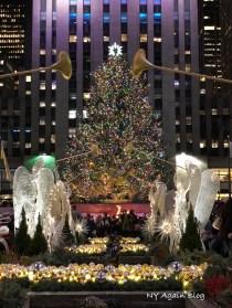 NavidadR3