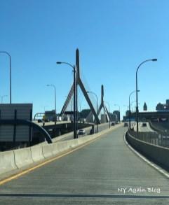BostonPuente