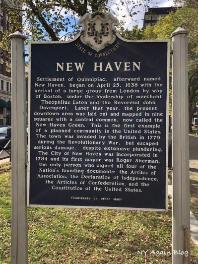 NewHaven1
