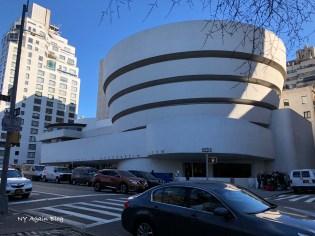 Guggenheim1