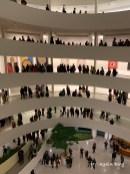 Guggenheim5