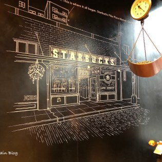 Starbucks12