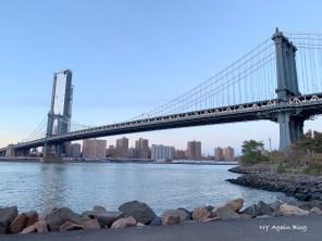 ManhattanBridge