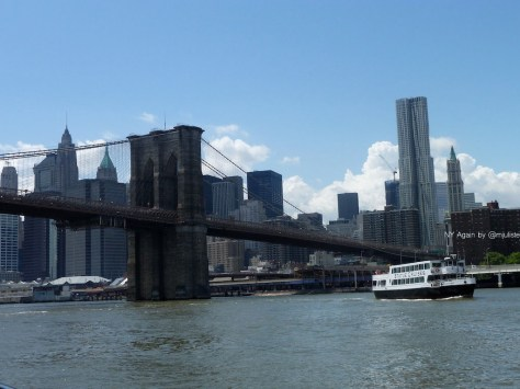 Puente Brooklyn copia