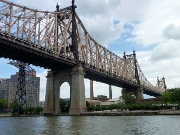Queensboro bridge copia