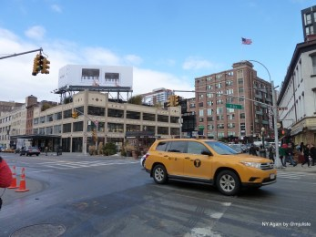 Meatpacking2