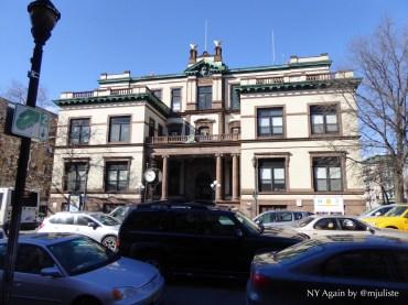 Hoboken6