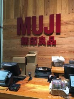 Muji7
