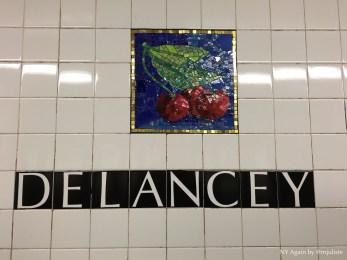 Delancey4