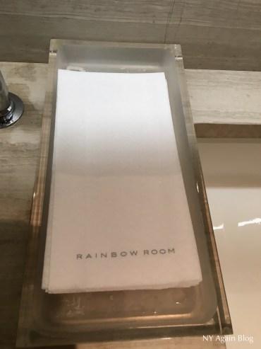 bar65bathroom1