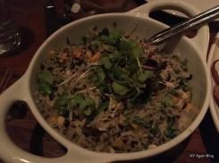 tao-arroz