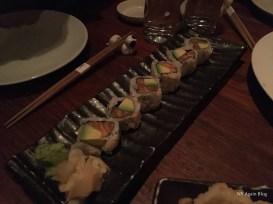 tao-sushi