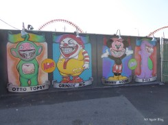 coneyislandgraffiti1