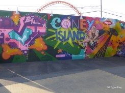 coneyislandgraffiti2