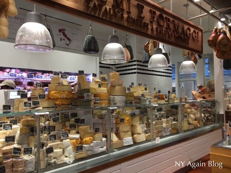 eatalyqueso