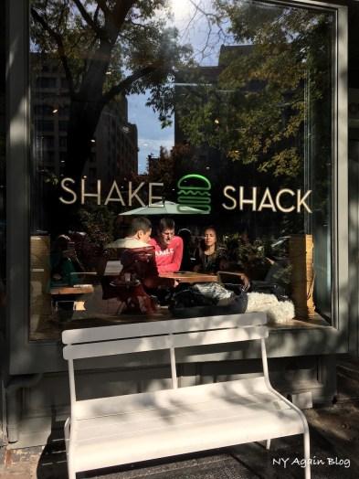 ShakeShack1
