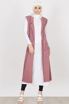 120730_outer-terry-wpocket-pink_pink_XJA7U