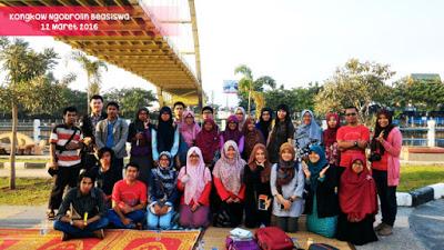 serunya-berkomunitas-ala-blogger-pekanbaru2