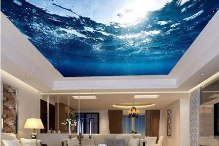 37+ The Number One Article on ROOM STRIKING CEILINGS
