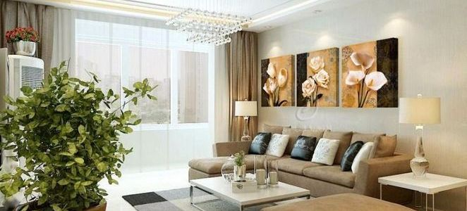 35+ What Modern & Contemporary Pictures Wall Decor Ideas Is – and What it Is Not
