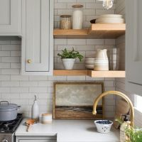 + 36 To Consider For Nature Wood Kitchen Series 2