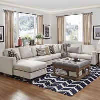 32 Furniture Ideas For A Comfortable Living Room Help! 245