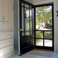 32+ Getting The Best Indian Main Door Designs 8
