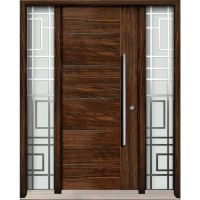 32+ Getting The Best Indian Main Door Designs 86