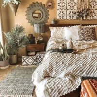 35+ Spanish Style Bedroom Furniture Reviews & Tips
