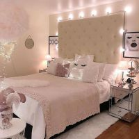 35 Unusual Article Uncovers the Deceptive Practices of Room Ideas Tumblr Aesthetic Pink