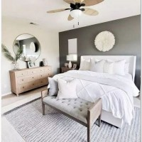 37 Gorgeous Tips For Comfy Master Bedroom Design Ideas 1