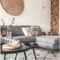 44 Home Decor Trends 2020 – The Key Looks To Update Interiors 1