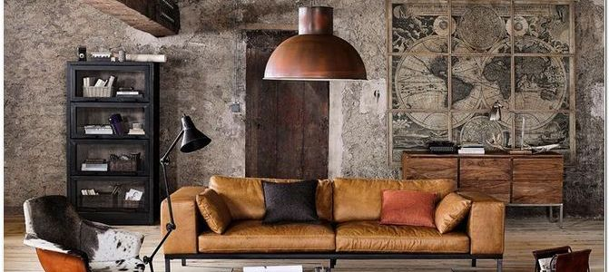 45 Dreamy Rustic Cabin Decor and Furniture In The Middle Of A Spanish Forest