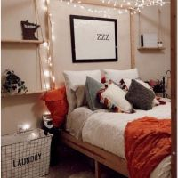81+ Tips To Design Your Own Cottagecore Bedroom 2