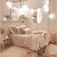 81+ Tips To Design Your Own Cottagecore Bedroom 9