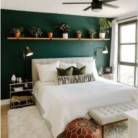 84+ Trendy Teen Bedroom Decor Ideas 14