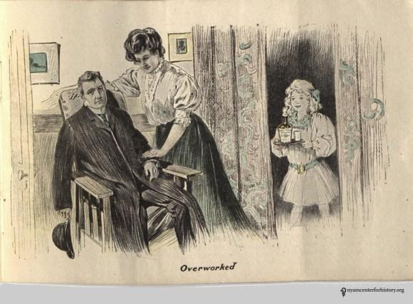 4Dpabst_healthdarts_1908_overworked_watermark