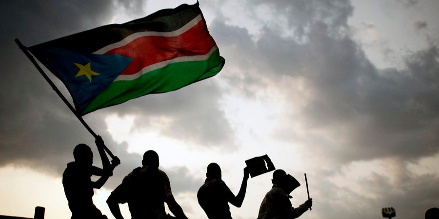 the-latest-effort-at-peace-in-south-sudan-is-in-danger-of-failure