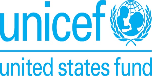 UNICEF Logo (File photo)